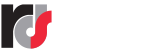 Rapid Deployable Systems